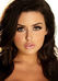 Abigail Ratchford Nude