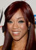Alicia Fox Nude