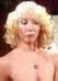 Carol Connors Nude