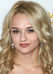 Hunter King Nude