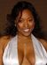 Kellita Smith Nude