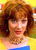Glenne Headly Nude