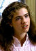 Heather Langenkamp Nude