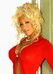 Jill Kelly Nude