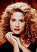 Nancy Travis Nude