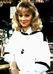 Shelley Long Nude