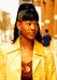 Taral Hicks Nude