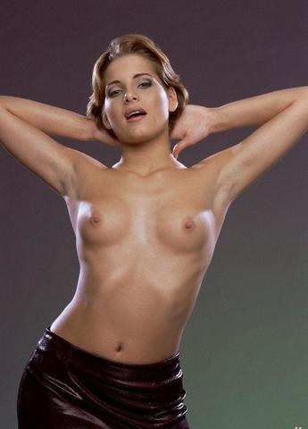 Kelley Missal nude picture