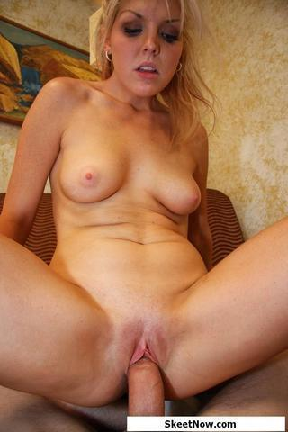 Shayne Ryder nude picture
