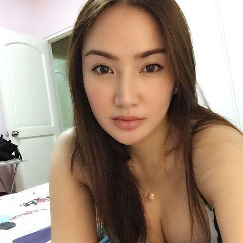 Sexy Carmina Villaroel photo High Quality