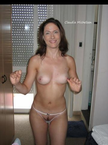 nudist ferie pia tjelta sex