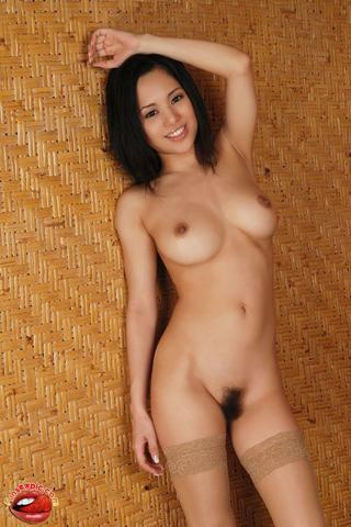 Sexy Sora Aoi snapshot High Definition