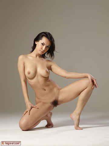 Uli Auliani Nude Photos - Hot Leaked Naked Pics of Uli Auliani