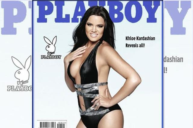 models Khloé Kardashian 20 years Hottest photography in the club