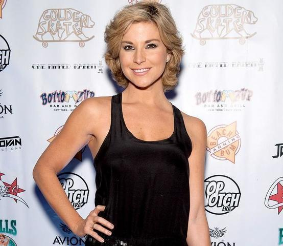 models Diem Brown young ass picture beach