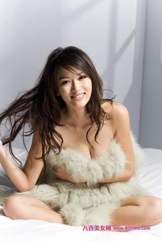 Sexy Joe Chen art High Definition