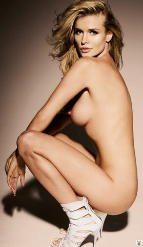 celebritie Tatiana Sokolova 20 years undressed picture in public