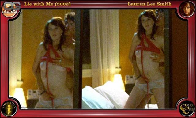 actress Laura Eichhorn 19 years obscene photography beach