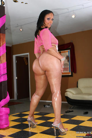 Mya g naked pictures join