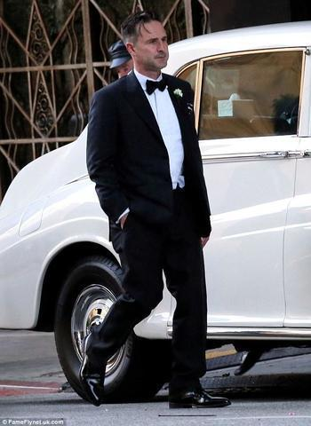 Sexy Christina McLarty photos HQ