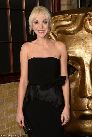 models Helen George 2015 Without swimming suit pics in the club