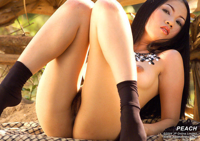 betty nguyen nude photos thumb