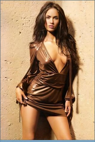 actress Dayana Mendoza 18 years in one's skin photos beach
