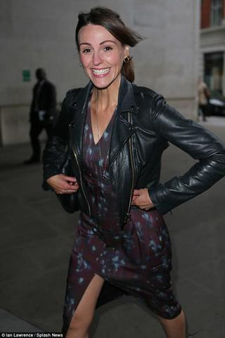 celebritie Suranne Jones 20 years undressed photography home