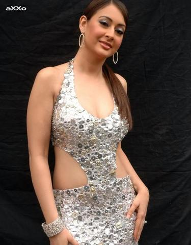 actress Preeti Jhangiani 18 years unexpurgated snapshot home