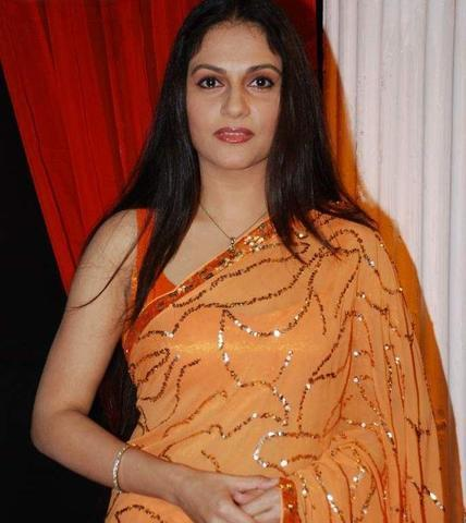 Hot foto Gracy Singh tits