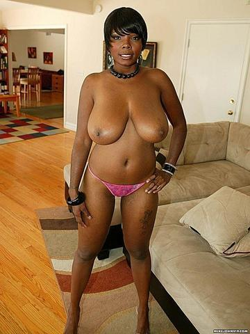Stacy Adams topless snapshot