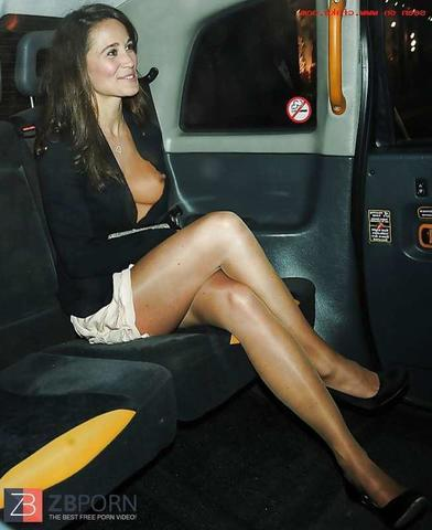 Sexy Pippa Middleton photoshoot High Definition