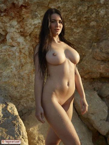 tata young hot and nude