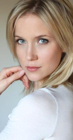 models Jessy Schram 21 years Without swimsuit photos home
