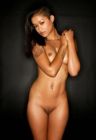 models Skin Diamond 18 years natural picture home