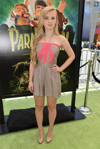 celebritie Sierra McCormick 21 years private image in public
