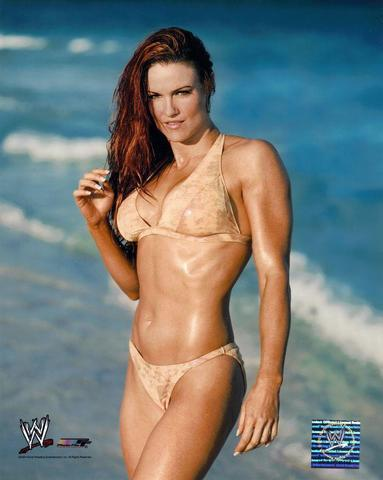 Sexy Amy Dumas photos HD