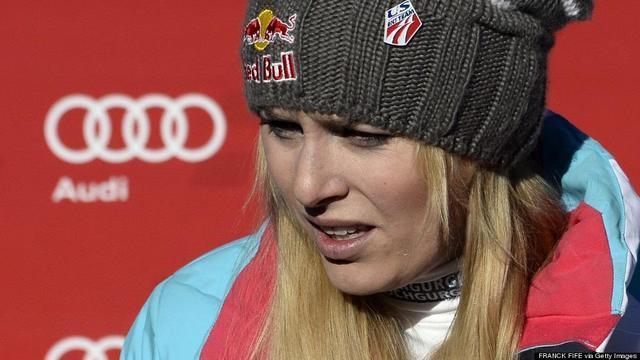 actress Sarah Dampf 20 years unclothed photos home