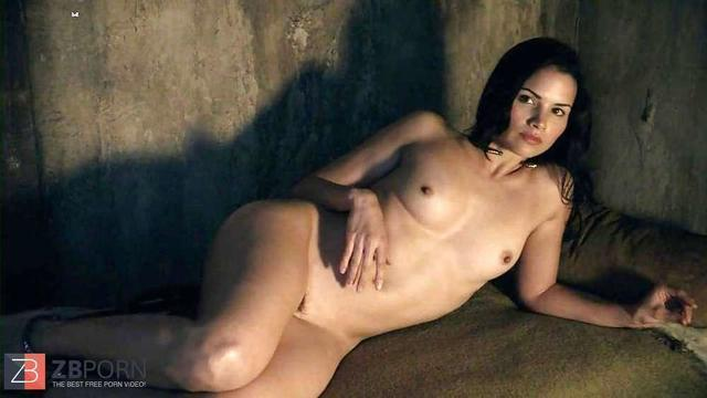 models Katrina Law 2015 Without swimsuit foto in public