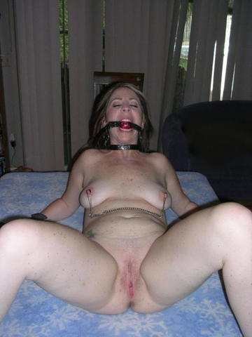 pic of sex pussy mahnaz afshar