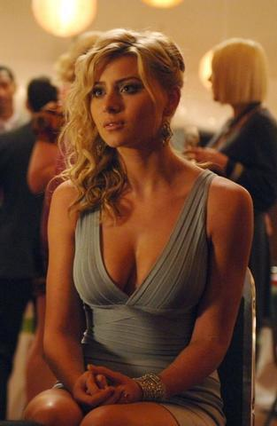 models Aly Michalka 19 years chest pics home