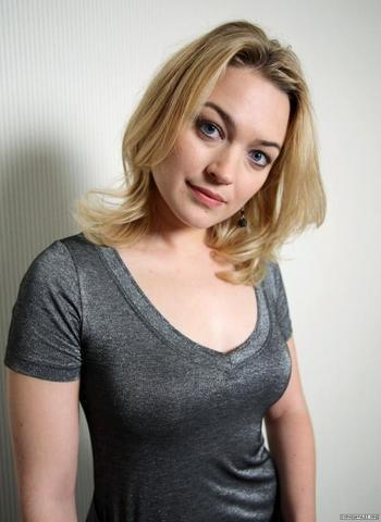 Hot photo Sophia Myles tits
