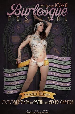 actress Danielle Colby-Cushman 18 years the nude art in the club