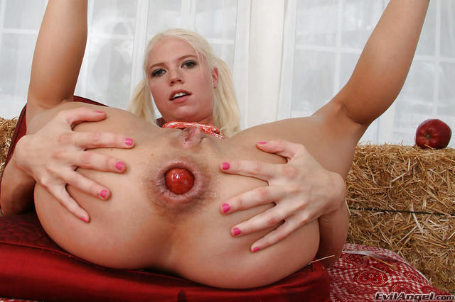 Sexy Jayda Diamonde photos high density