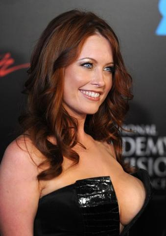 models Melissa Archer 2015 bawdy photoshoot in public