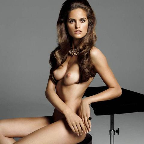 models Izabel Goulart 22 years private photoshoot home