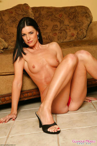 Hot foto India Summer tits