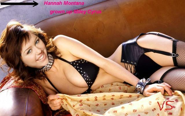 actress Hannah Gross 2015 exposed photo in public