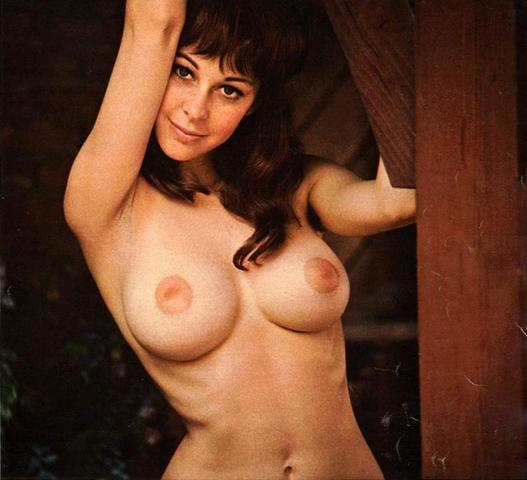 Hot photoshoot Jane Plank tits