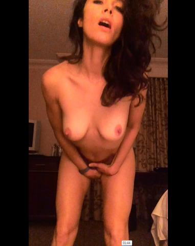 Hot art Abigail Spencer tits